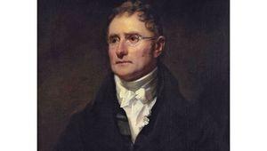 Thumb mi george thomson  1757 1851  by henry raeburn  1756 1823 .jpg