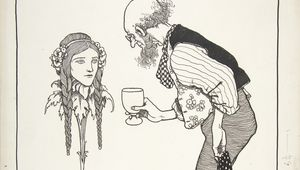 ""\""""Hitherto I Have Performed it Myself"""": Six Dead Secrets, Topsy-Turvy Tales, by William Heath Robinson.""300|170|?|en|2|36968f0f2cc7d8d100b3259a778923a0|False|UNLIKELY|0.31450504064559937