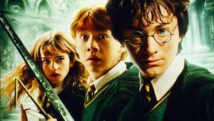 Lumos! Travel through the wonder of Harry Potter\'s Scotland.