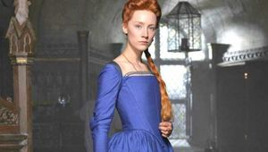 Thumb_saoirse_ronan_as_mary_queen_of_scots