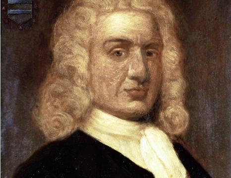 William Kidd.