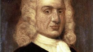 Thumb william kidd public domain
