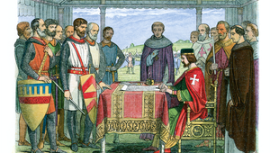 Thumb_king_john_signing_the_magna_carta
