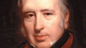 Sir George Cayley, the Father of Aviation