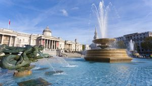 Thumb_the_national_gallery___trafalgar_square