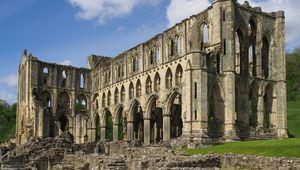 Thumb rievaulx abbey