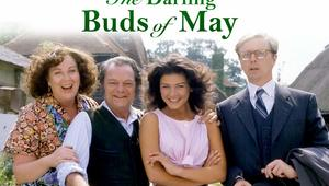 Thumb darling buds of may promo