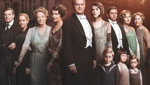 Thumb_downton-abbey-movie