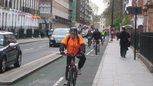 Thumb cycling london via design for health flickr cc