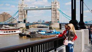 Thumb bht tower bridge px here