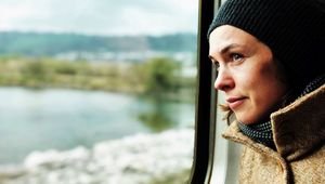 Based out of London? Why not take a day-trip by train to explore more of southern England.