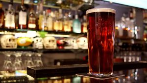 Thumb beer british pub pixabay copyright free