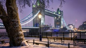 Thumb_london_in_winter