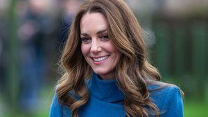 Thumb resized kate middleton duchess catherine cambridge via getty