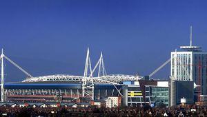 Thumb millennium stadium 1