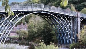 Thumb_how-the-pieces-all-came-together-in-ironbridge-gorge