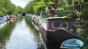 Thumb_life-on-londons-waterways