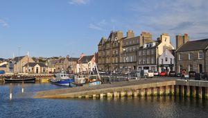 Thumb kirkwall harbour orkney stevekeiretsu wiki commons