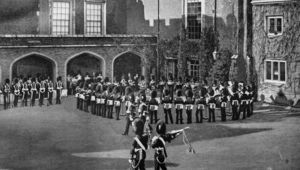 Thumb_st_james_s_palace_changing_of_the_guards