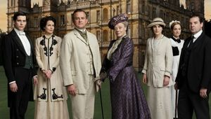 Thumb_downton_abbey
