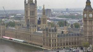 Thumb_across-the-pond_-parliament-is-falling-down