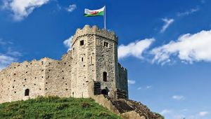 Thumb_cardiff-castle-coal