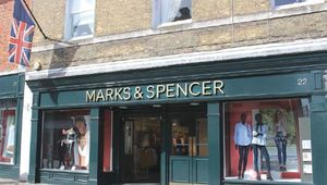 Thumb_marks-and-spencer