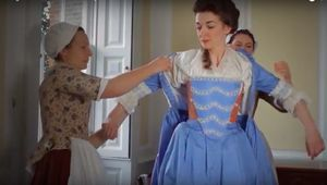 Thumb_screen-shot-from-getting-dressed-in-the-18th-century