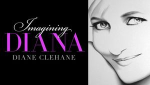 Thumb_imagining-diana-metabook-title-art