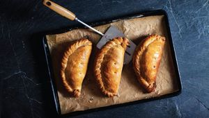 Thumb_the-cornish-pasty-