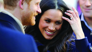 Thumb_meghan-markle-first-official-engagement