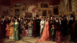 Thumb_the-great-spectacle_william-powell-frith-a-private-view-at-the-royal-academy-1881