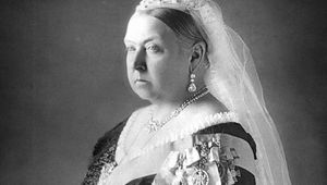 Thumb_queen_victoria_portrait_