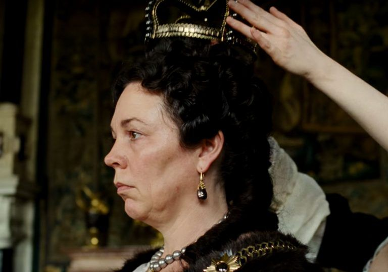 Olivia_coleman_as_queen_anne