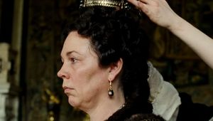 Thumb_olivia_coleman_as_queen_anne