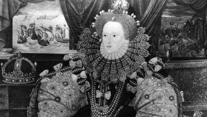 Thumb_queen_elizabeth_i_armada_portrait