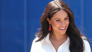 Thumb_meghan_markle_21_oct