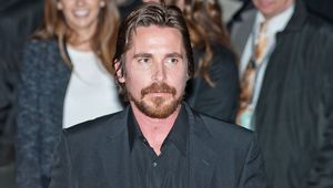 Thumb christian bale 2014 siebbi creative commons