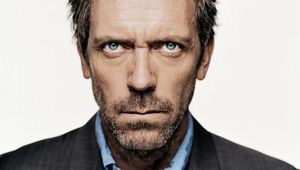 Thumb hugh laurie channel 5 broadcasting flickr