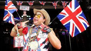 Thumb brexit man rollingnews