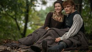 Thumb_outlander_season_4
