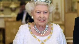 Thumb hm queen elizabeth ii presidencia de la repu blica mexicana flickr