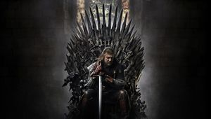 Thumb_game_of_thrones_touring_exhibition