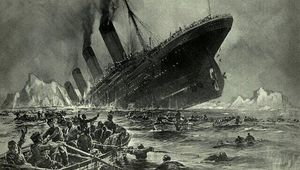 Thumb_cropped_untergang_der_titanic_as_conceived_by_willy_stower_1912