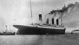 Thumb_mi_rms_titanic_white_star_liner_getty