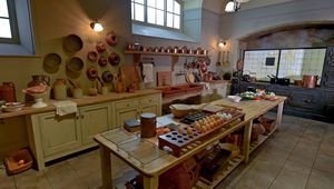 Thumb_mrs_patmore_s_kitchen_downton_abbey_