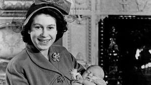 Thumb_twitter-in-stream_wide___prince_charles_christening