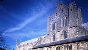 Thumb_winchester_cathedral