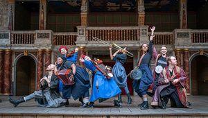 Thumb_shakespeares-globe-spoleto-comedy