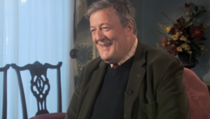 Thumb stephen fry meaning of life youtube